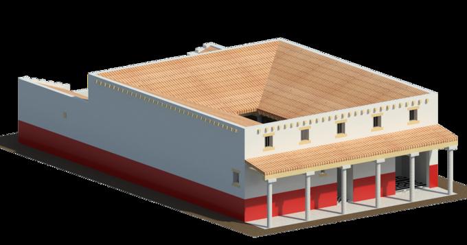 Réaliste avec toit.png