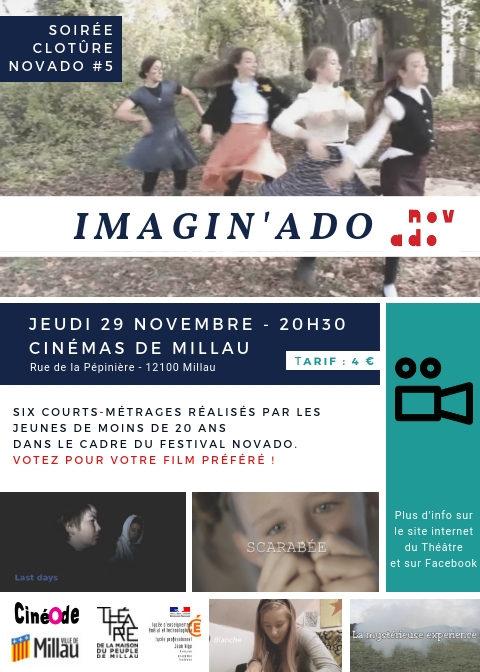 Flyer Soirée ImaginAdo.jpg
