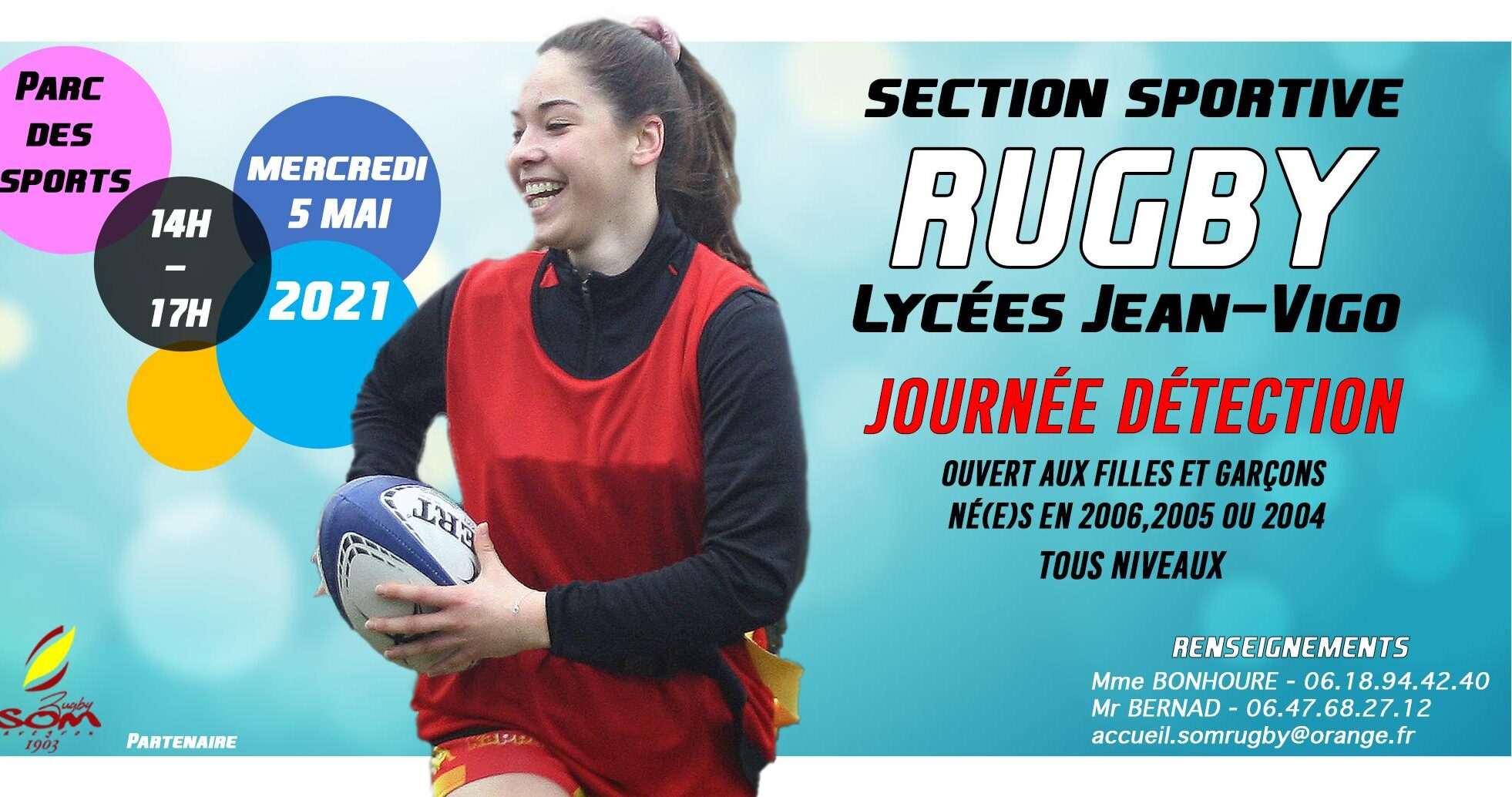 Affiche rugby ent.jpg