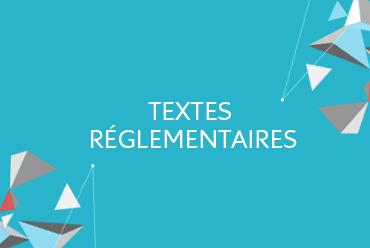 textesreglementaires_push_2.png